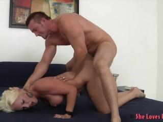 Susana Spears Bondage Fucking, Skyler Loves Devin Diaz Big ass Babe Big Tits Blonde Hardcore Pornsta