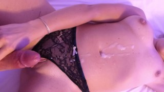 Audible Cum (TM) Compilation - Cumshots So Big You Can Hear / Cumpilation  amateur cumpilation cum on body cumpilation hd massive cumshot mom cumshot cumpilation cum mother facial huge cumshot body cumshot cumshot compilation milf cumpilation sex sounds
