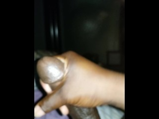 Amazing looking Dick