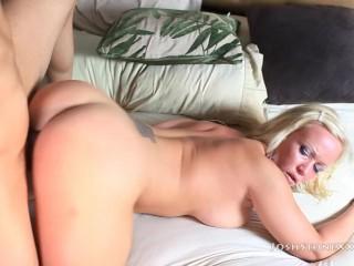 Incontri macerata massaggi erotici modena