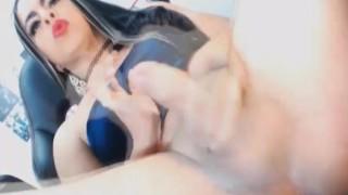 hardcore lesbian tribbing porn