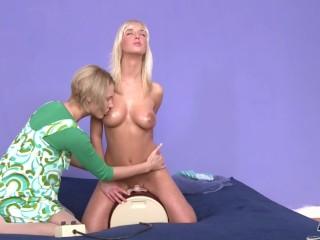 Programmi televisivi hot porno tube massaggi