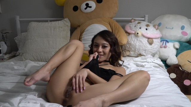 JASMINE GREY SURPRISES HARDWORKING HUSBAND