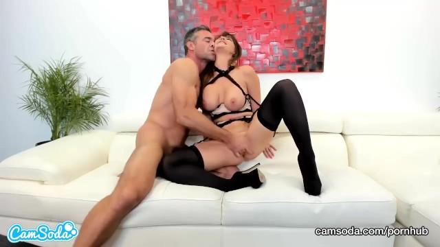 Порно про эмили эддисон