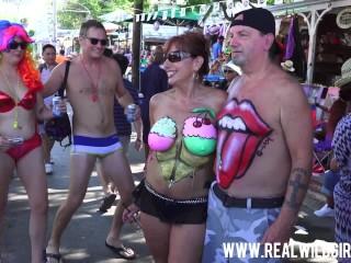 Massaggi erotici ivrea salerno escort