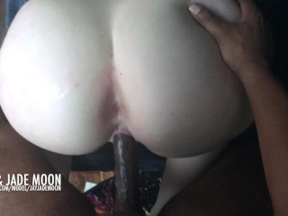 Sex With Older Women Video Athletic Amateur Booty Takes Bbc Тав Jayjademoon Couple, Big Ass Babe Big