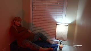 免费色情影片 - 核实模型-贝贝-Bbw-独唱女性-纹身的女人