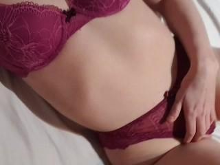 Film di amore e sesso chat amicizia gratis