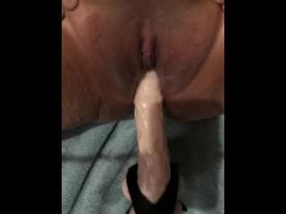 Donna per scopare massaggi porn video