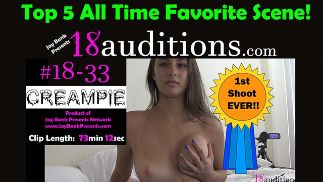 Jasmine mai nude 18-33 first scene lilo mai 19yo creampie hawaiin rough fuck july 2018