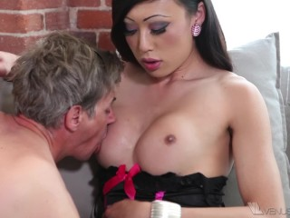 Benefit carmella dupe venus lux plows slaves ass, ass fuck bdsm kink anal hardcore on all