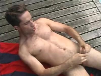 Michael Lucas gejów porno