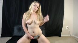 Super Horny JOI Slut