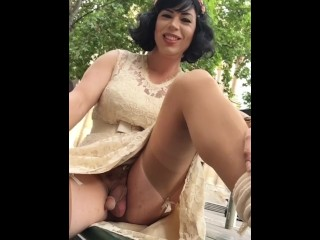 Donne troie puttane massaggi personali