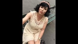 French exibh eiffel trav tour mava la outdoor public