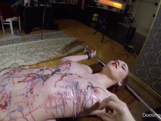 Film spagnoli erotici massaggi eros