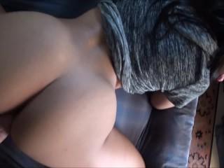 noir orgie porno vidéo