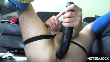Verbal Chicago Cam buddy getting me ready for the BIG TOYS