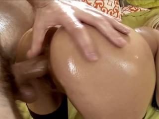 Feet fetish cam massaggio da uomo a uomo