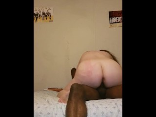 Mom Fuck Xxx Bokep Videos Getting pounded while riding 12 inch BC