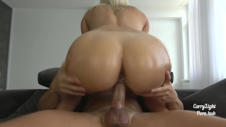 He came too early / inside my tight pussy Pussy grinding