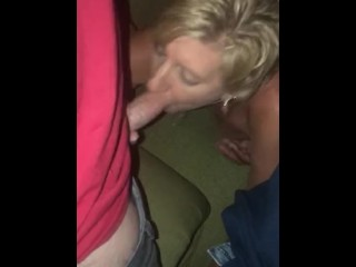Cum over feet bookstore 2, getting my holes banged out by strangers, used, adult milf wife blonde slut mom