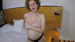 My sexy body