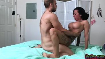 Milfs Sex-Tape