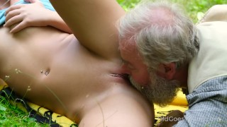 Collection of Best Porn - Old Goes Young - Lovita Fate Old Goes Young - Beautiful Morning Starts With Beautiful Orgasms
