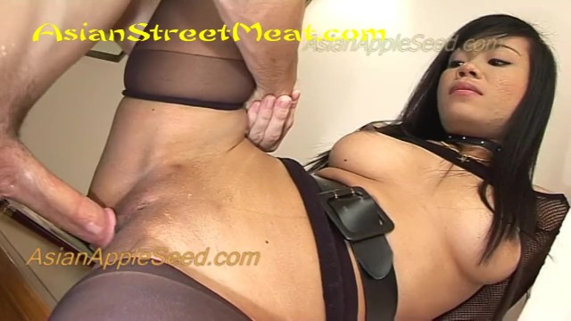 Latex pillow soft or firm sitnsleep - Long silky black hair and firm soft tits