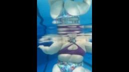 Just keep swimming, just keep swimming