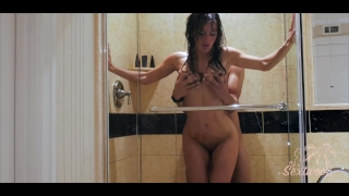 Couple amateur baise dans une douche d'hôtel - Sextwoo -  hard fuck shower petite brunette couple amateur bellatina french creampie bellatina francaise sextwoo big fuck young rough teenager amateur french shower sex réalité