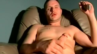 Ebony homo white for dinner big cock having amateur masturbation