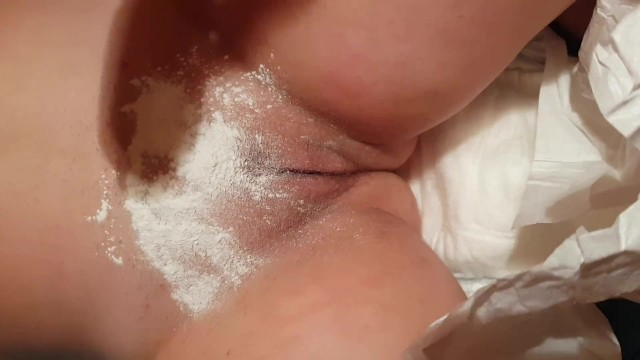 Teen boy diaper punishment stories Diaper boy change mommy diaper and touching pussy