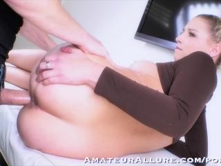 Latina Mom Porn, German Big Cock, Marc Dorcel Porno