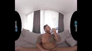 VirtualRealGay.com - Hot alone Porn small
