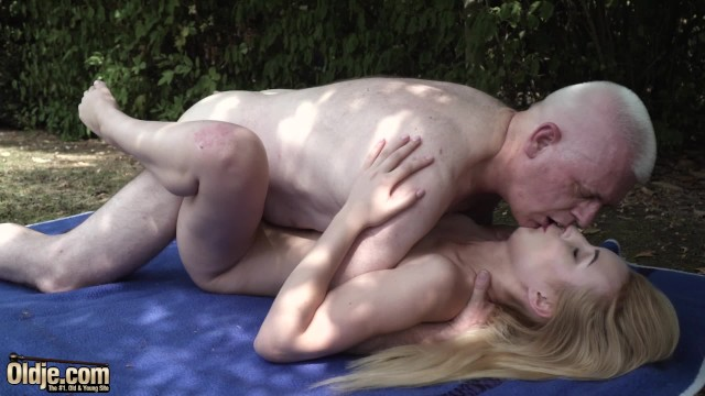 Teen nick tickets Old nick has sex with girl and makes the teem cum hard