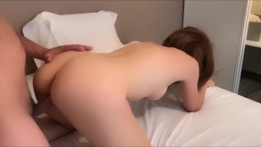 Maid Fucked by her Boss