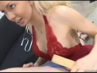 Massaggi erotici latina trans montesilvano