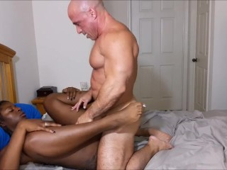 Free videos of rachel steele suck and creampie, butt black interracial interracial creampie muscular