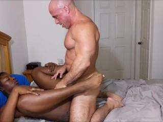 Escort gay milano massaggi massa