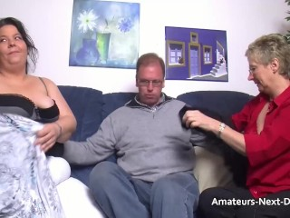 Fil erotico giochi sexy da fare