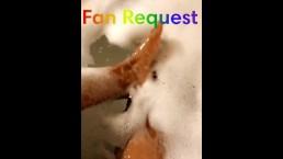 Fan Request