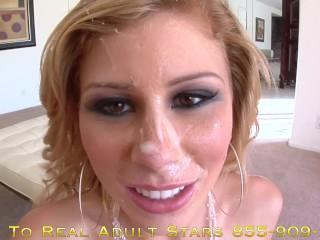 Alexandre frota porno dirty talk ebony babe facial compilation -belle moretti bethany benz bran, dir
