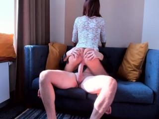 gay russe sexe vidéo
