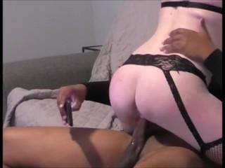 Guardare film sesso sesso e sesso online migliori siti porno