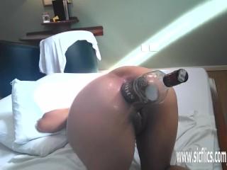 Scene di sesso nei film italiani massaggio erotico piedi