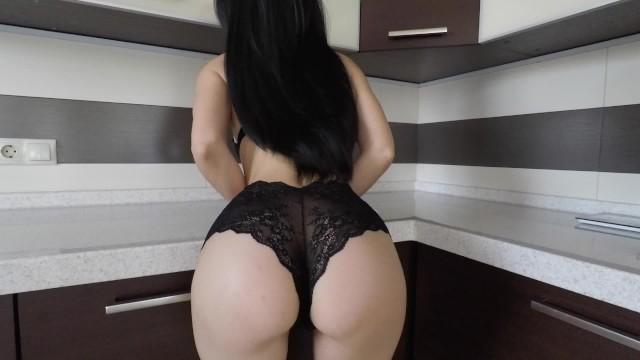 asijské shemale sex filmy
