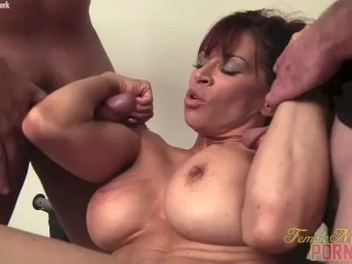 Digital playground youporn female bodybuilder porn star gives head muscle fucks, femalemusclenetwork