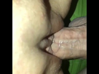 Does having hurt sex pre dinner quickie since i just got home from chicagonow dinner, big tits tit j